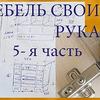 реклама в блоге Александр Периков