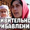 разместить рекламу в блоге Артем и Валентина Жизнь в деревне.