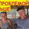 реклама на блоге Семья в деревне!