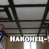 разместить рекламу в блоге Андрей Деревенский блокнот