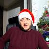 реклама на блоге Владимир Коваленко