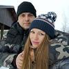 реклама в блоге Денис Семенов