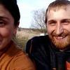 реклама в блоге Артем и Валентина Жизнь в деревне.