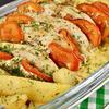 реклама в блоге Ярослав Tasty Food