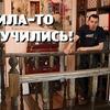 новое фото Андрей Деревенский блокнот