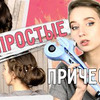 новое фото nata_emelyanova