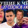 реклама на блоге mihail_lidin