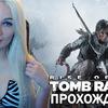 реклама на блоге mrsmilavy