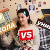 лучшие фото katenik11