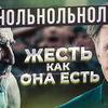 реклама на блоге justilyablog