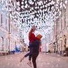 реклама у блоггера Мария Саямова
