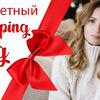 разместить рекламу в блоге kate.kras