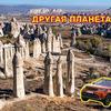 реклама у блогера sergeydolya