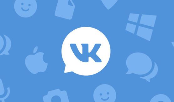 Большие изменения во Вконтакте