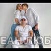 лучшие фото artur_sarkisyan_official