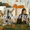 разместить рекламу в блоге angelinadanilova