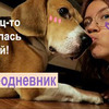 лучшие фото masha_zhukovaa