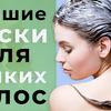 лучшие фото litvinenkostudio