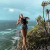 реклама в блоге Вероника Руденко