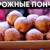 реклама у блогера Покашеварим Виталий