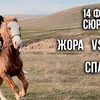 реклама в блоге gleb_kornilov