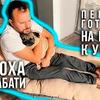 фотография gleb_kornilov
