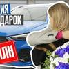реклама у блогера victoriaportfolio