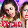фото на странице nastyamiani