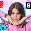 реклама на блоге nastyamiani