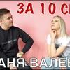 реклама в блоге izachonok