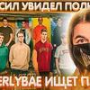 реклама на блоге morozovq