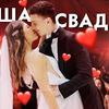 реклама у блогера andrewglazunov