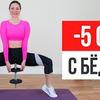 заказать рекламу у блогера katya_medushkina