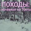 лучшие фото Борис Юрьевич