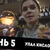 фото katsiaryna_kazak