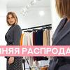 лучшие фото dariatrofimova