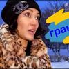 фото на странице anna_ustyuzhanina