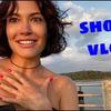 реклама у блоггера anna_ustyuzhanina