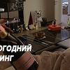 реклама на блоге vladlitvinov