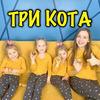 фото на странице istinaglagolova