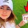 реклама у блогера julia_sk_happy