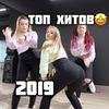 фотография dubkovapo