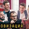реклама у блогера reginatodorenko