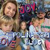 реклама на блоге polinarepik