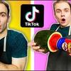 заказать рекламу у блоггера Егор Дорофеев