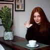 новое фото elizaveta_pero