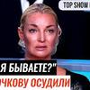 реклама на блоге Артур Решетов