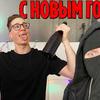 реклама у блогера petrov4ic