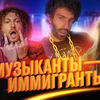разместить рекламу в блоге Таир Мамедов