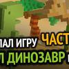 фото на странице abrahamtugalov